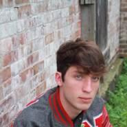 avery648's profile photo
