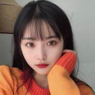 vivi869's profile photo