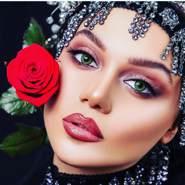 karina44_45's profile photo