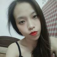 amy8363's profile photo