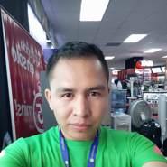enbuscad's profile photo