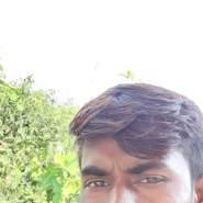 arjunnishad209402's profile photo