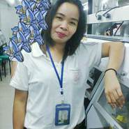 johncharrita's profile photo