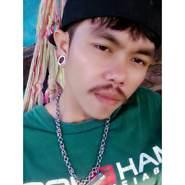 user_of92611's profile photo