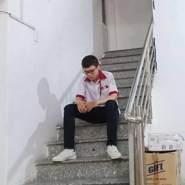 user_bw103's profile photo