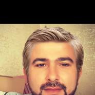 hasankurnaz132's profile photo