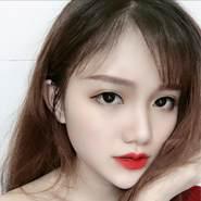nhauyen7's profile photo