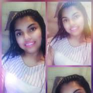 angelicap5's profile photo