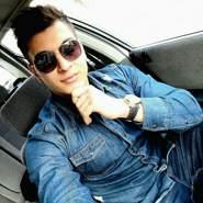 user_ovbrp34's profile photo