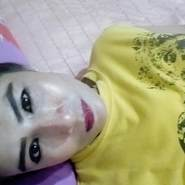 suphansaa4's profile photo