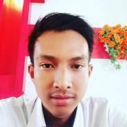 hermans410's profile photo