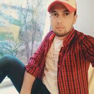 serdar1401's profile photo