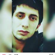 shovhalov's profile photo