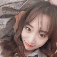 user_va2608's profile photo