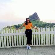charisaao's profile photo