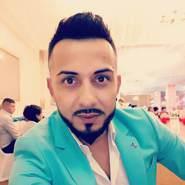 henry_oscar_93's profile photo