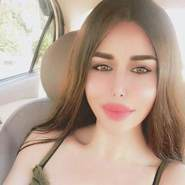 mariamk59's profile photo