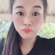 user_lyna70968's profile photo