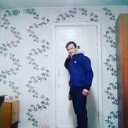 kozipo98's profile photo