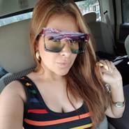 janetsmit_9's profile photo