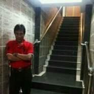 riandy5's profile photo