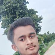 arvindthakor9's profile photo