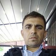 el379097's profile photo