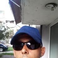 user_wcs5409's profile photo