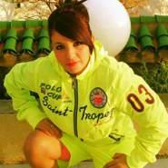 zinouz56's profile photo