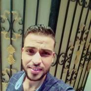ahmeds6650's profile photo