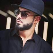 mohamedn1789's profile photo