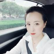 user_sdaog7921's profile photo