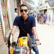 sharifuli38's profile photo
