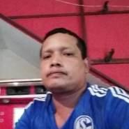 paredesj8's profile photo