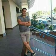 hichamh741's profile photo