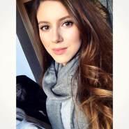 irma0434's profile photo