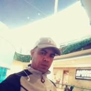 yassiny235's profile photo