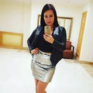 karina1444's profile photo