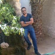 alouloushmidialoulou's profile photo