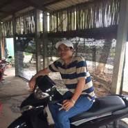 trongq12's profile photo