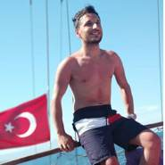 muhtesemm1's profile photo