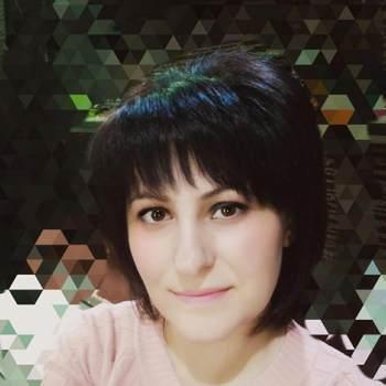 myshalukm_Zhambyl Oblysy_Célibataire_Femme