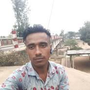 user_anx6954's profile photo