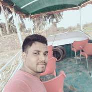 akshayj135's profile photo