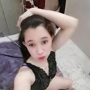 rissam17's profile photo
