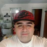 rodrigom1535's profile photo