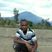 jumannes9's profile photo