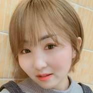 user_wzc241's profile photo