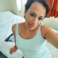 marziagianno4's profile photo