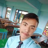 nawal679's profile photo